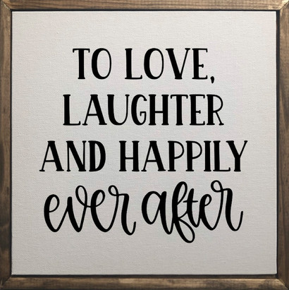farmhouse-sign-love-laughter-image