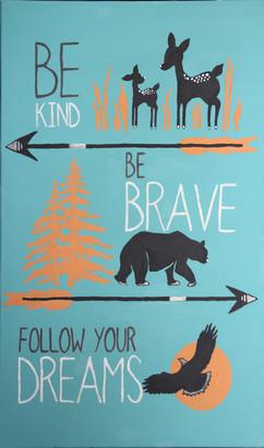 be-kind-brave