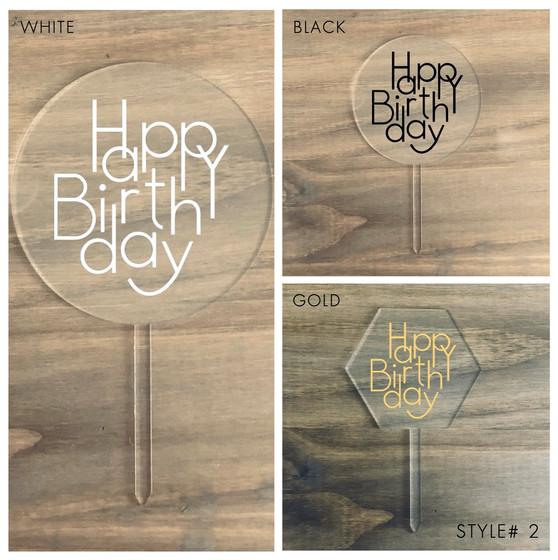 cake-topper-happy-birthday-style-2j