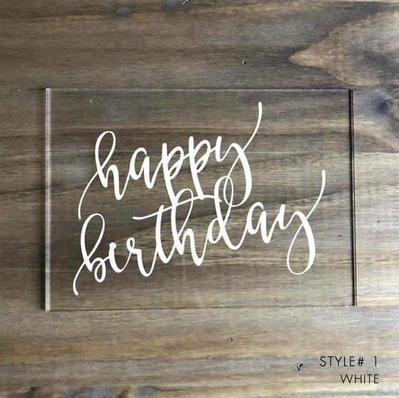 sign-happy-birthday-style-1-white