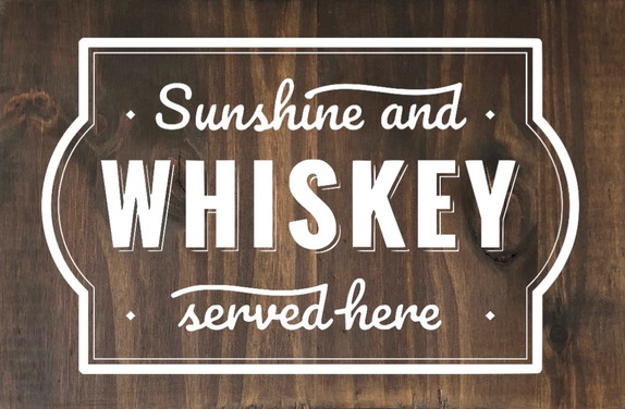 sunshine-whiskey-image-onlyjpg