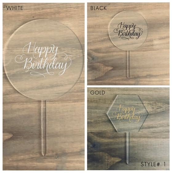 cake-topper-happy-birthday-style-1j