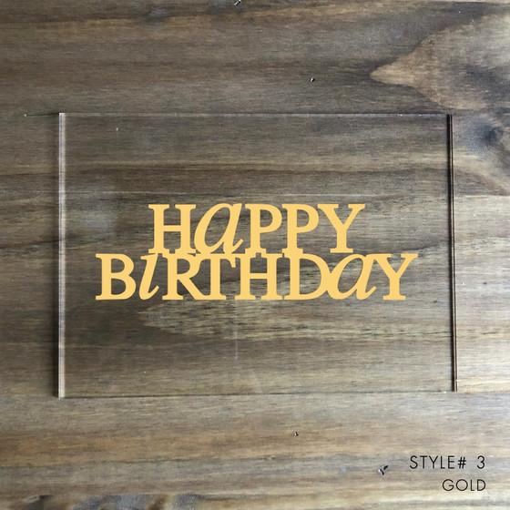 sign-happy-birthday-style-3-goldj