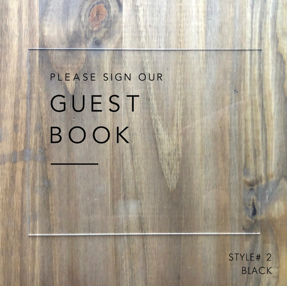 sign-our-guestbook-style-2jpg