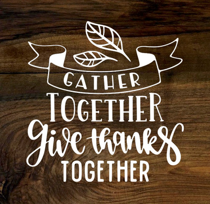 wood-panel-gather-togetherjpg