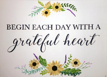 grateful%20heart.jpg