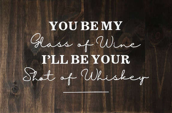 wine-whiskey-image-onlyjpg