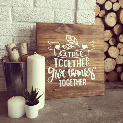 wood-panel-gather-together-instajpg