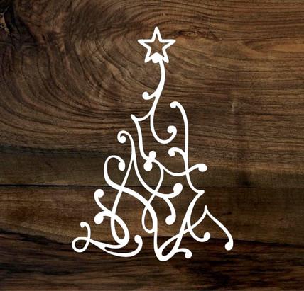 wood-panel-swirl-christmas-treejpg