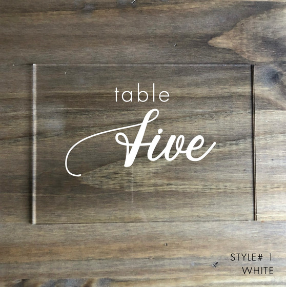 table-numbers-style-1jpg