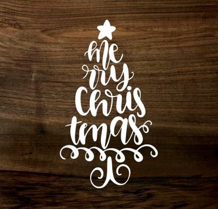 wood-panel-merry-christmas-treejpg
