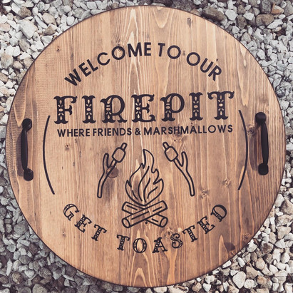 firepit-cover-welcome-to-our-firepit