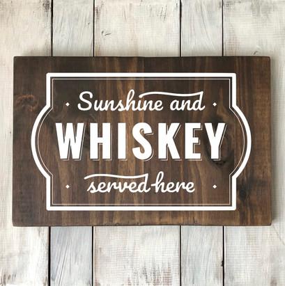 sunshine-whiskey-stagedjpg