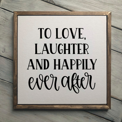farmhouse-sign-love-laughter-staged