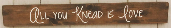 all-you-knead