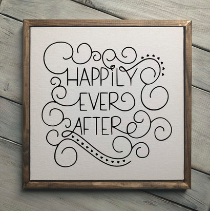 farmhouse-sign-happily-ever-after-sta