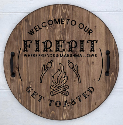 firepit-cover-welcome-to-our-firepitj