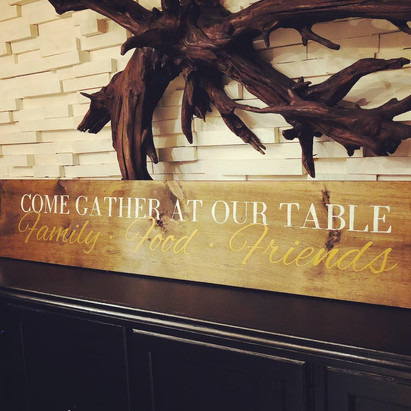 come-gather2-staged