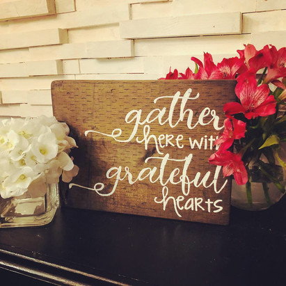 gather-here-staged