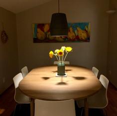 julie table.jpg