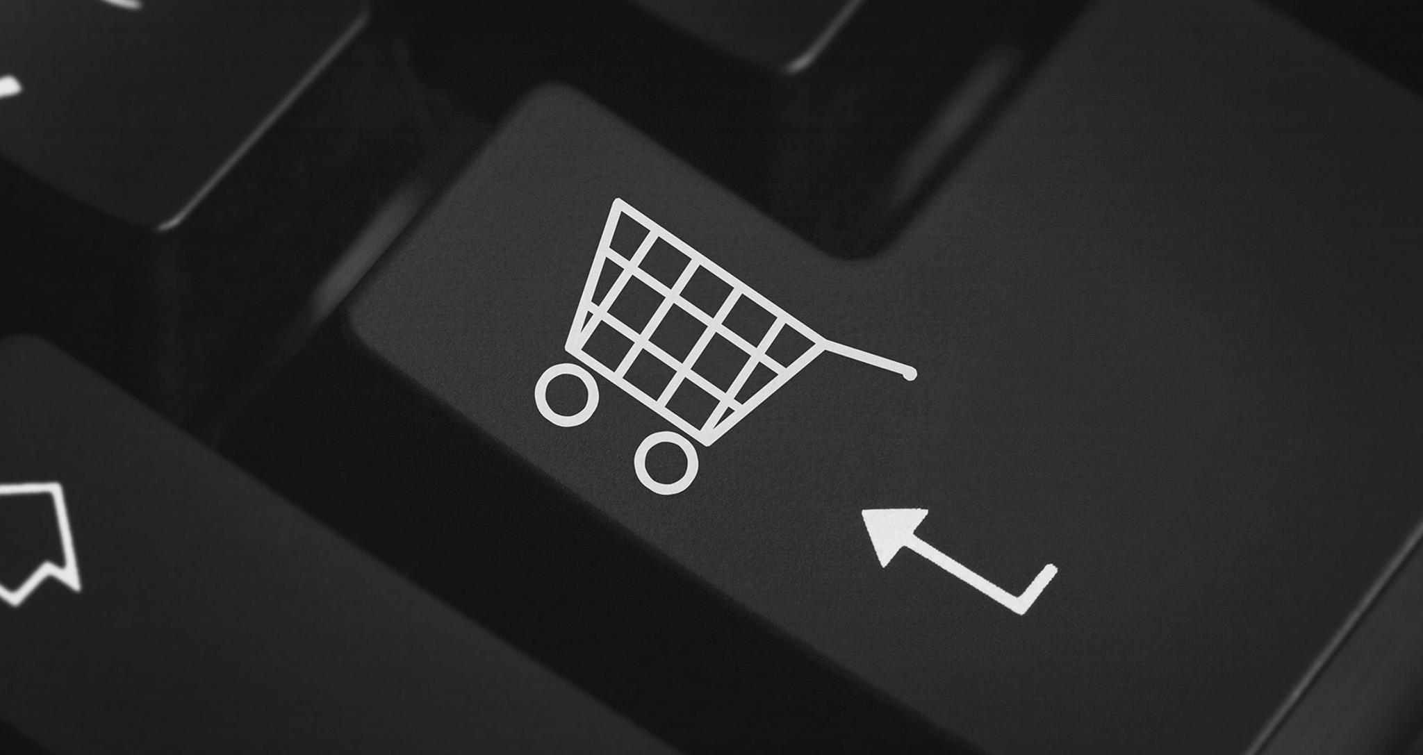 494da9336 Perfil do E-Commerce Brasileiro 2016