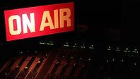 Your Haitian Radio Station in Hartford, CT
