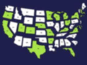 Detailed USA map (2).jpg