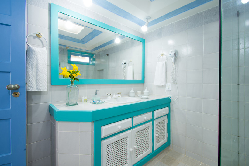 Araras banheiro 1 baixa.jpg