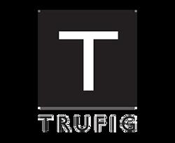trufig-logo