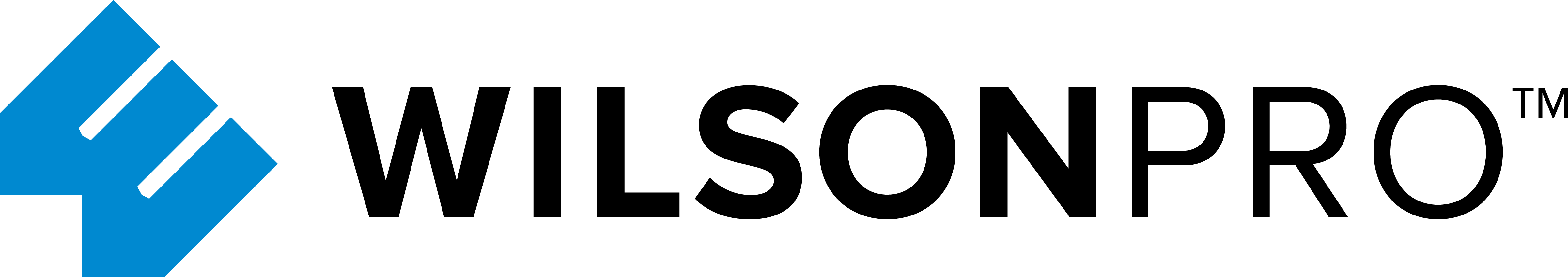 WilsonPro Logo - Copy