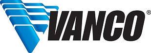 Vanco-R-Logo-2__press-release.jpg