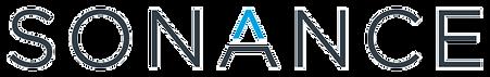 sonance-logo-2019_edited.png