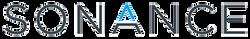 sonance-logo-2019