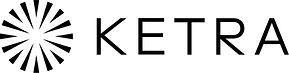 Ketra_Logo_Black_RGB-01.jpg