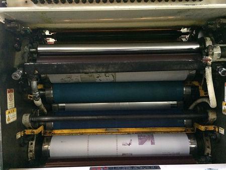 チラシ、仙台、チラシ印刷、チラシ作成
