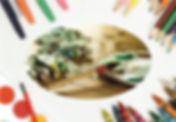 チラシ、仙台、チラシ印刷、安い