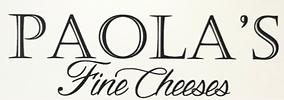Paolas-Logo.png