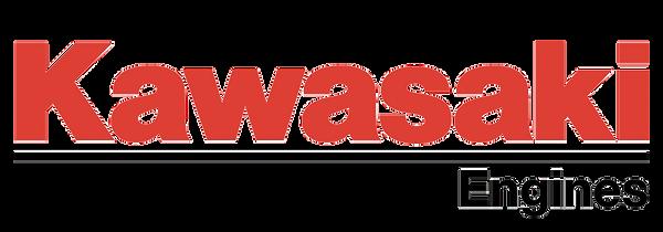 75_kawasaki-engines-logo.png