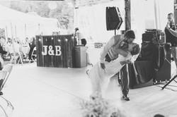LaFlam Wedding