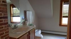 The Albarelli House - Cottage 2