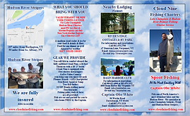 picture of brochure