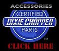 Certified Dixie Chopper