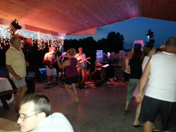 Live Music / Party