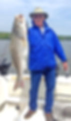 Cloud Nine Charters: Lake Champlain | Hudson River Fishing Charters