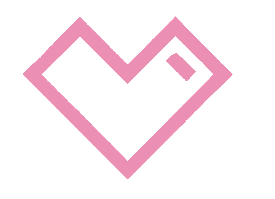 heart TL pink6.png