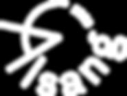 Alsang_2020_Logo_RGB_Hvidt.png