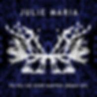 Remix EP -.jpg