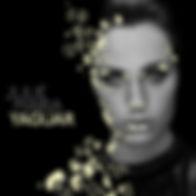 Yaguar ( 2009 ).jpg