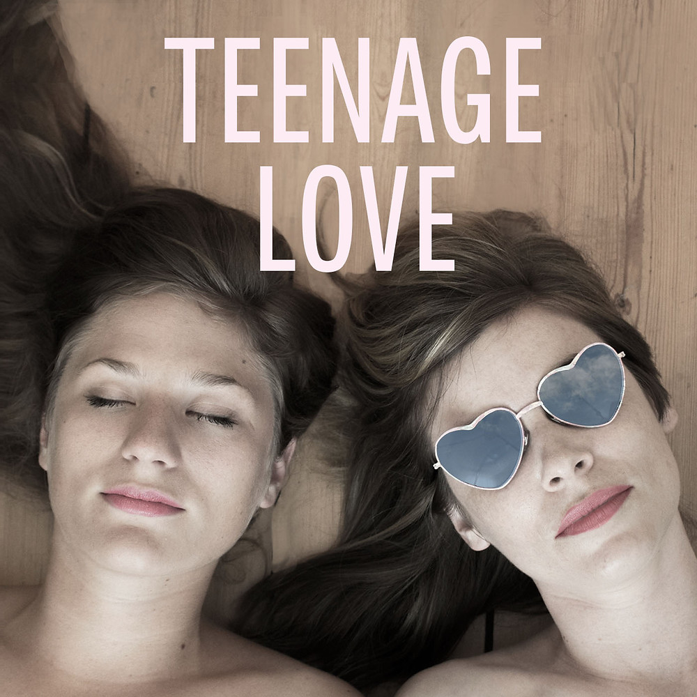 Teenage Love_press photo.jpg