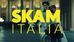 Title song for SKAM italia by ISTAP